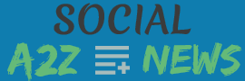 Best Portal for Submitting Social News, Stories and Articles to Generate Legitimate Traffic